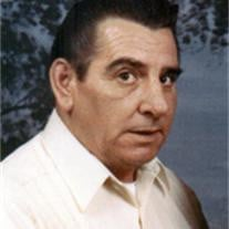 Donald Shubert