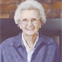Marjorie Ryder