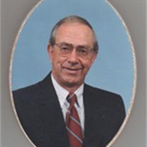 George Holka