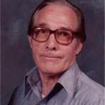Edgar Weaver