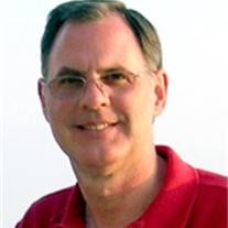 Mark Clem