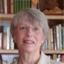 Linda Wren