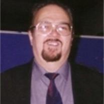 William Picon