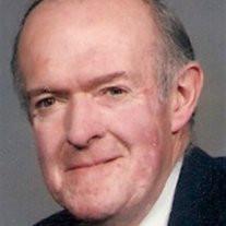 Robert J. Warner