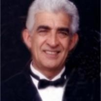 Jimmy Barton