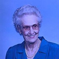 Sarah E. Dinkelaker