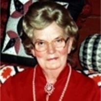 Hersie Wilson