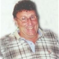 Carmello Labadessa