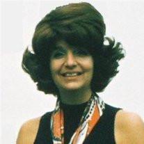 Mrs  Jane H Miller