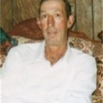 Kenneth Moss