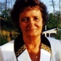 Juanita Price