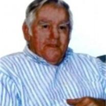 Joe Coenen