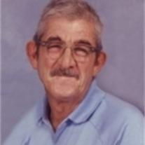 Herman Pittman
