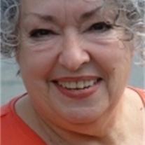 Ann Maloof