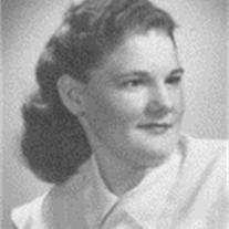 Rose Hunter Eller