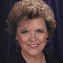 Ann Akins
