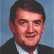 Charles Arp,