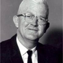 Fred Mull
