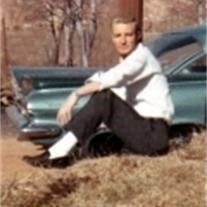 Kenneth Dailey, Sr.,