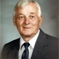 Eugene Fair
