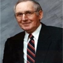 Eugene Collins