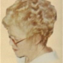 Inda Pickelsimer