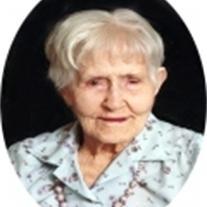 Bonnie Bridges