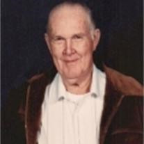 "Charles ""c.j."" Patterson"