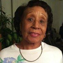 magasin discount en arrivant 100% de qualité Mrs. Irene Collier Obituary - Visitation & Funeral Information
