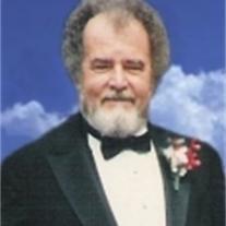 Frank Luttrell