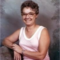 Della Roach