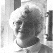 Ann Baisden