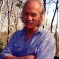 Dennis Kile