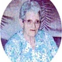 Inda Evans