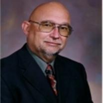 Joseph Adamski