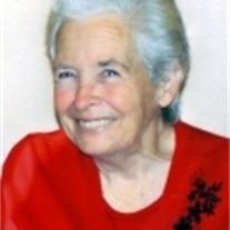 Lois Hawkins