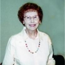 Beatrice Anagnostis