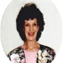 Joann Lewis