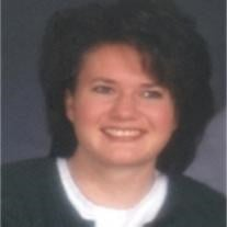 Cindy Dew