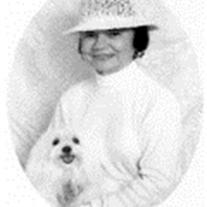 Nell Montgomery