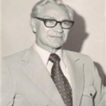 Frank Stahlkuppe