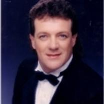 Raymond Luther