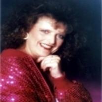 Judith Collis