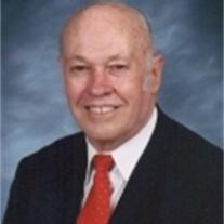 Richard Glazier,