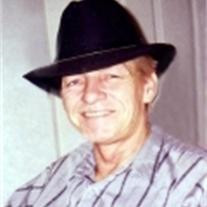 William Hunt