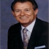 James Pierson