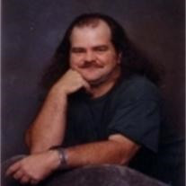 Donnie Hogsed