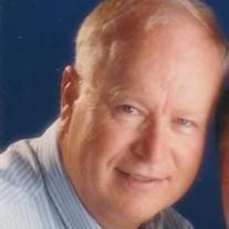 Richard Dale Beck