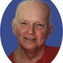 John Shaffer,