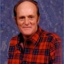 J. Bryant